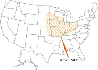 Map_cornbelt