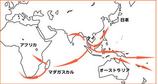 Map_oceania4_4_1