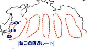 Map_samma2_1